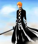 The New Bankai