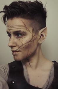 nealicraft's Profile Picture
