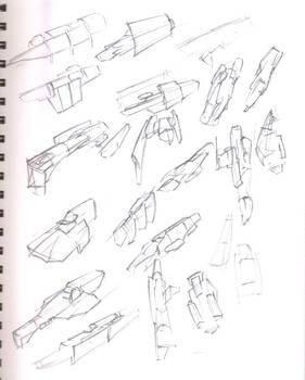 Quick Starship Thumbs 01