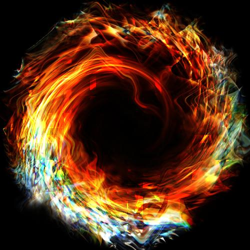 http://fc80.deviantart.com/fs4/i/2004/200/c/e/Ring.png