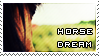 Horse-dream by Mister-MX