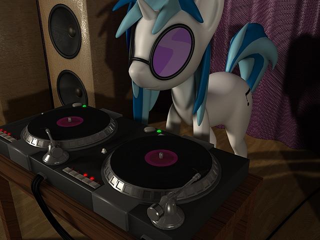 vinyl_scratch16611 by tg-0