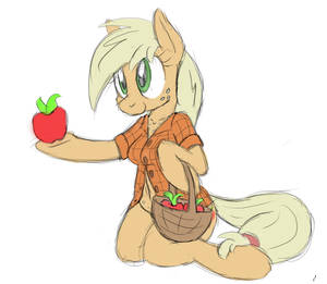 Want_This_Apple?