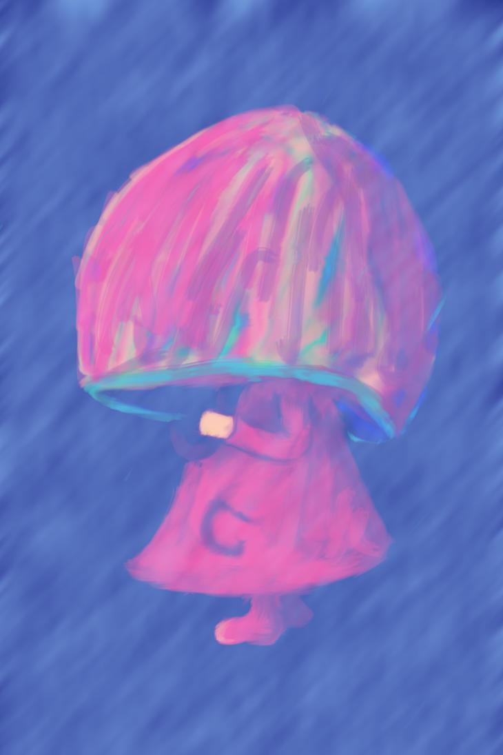 onder_moeders_paraplu_by_elspethv-d6xj9y8.jpg