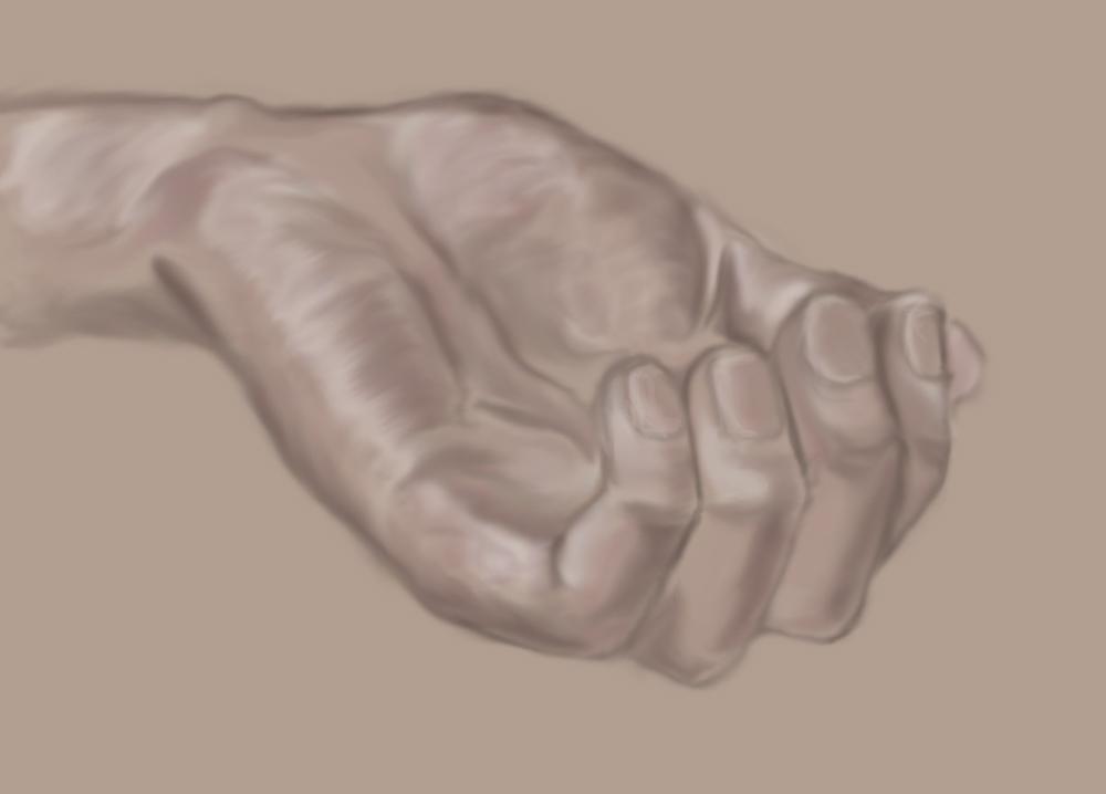 handpractise_by_elspethv-d70m12b.jpg