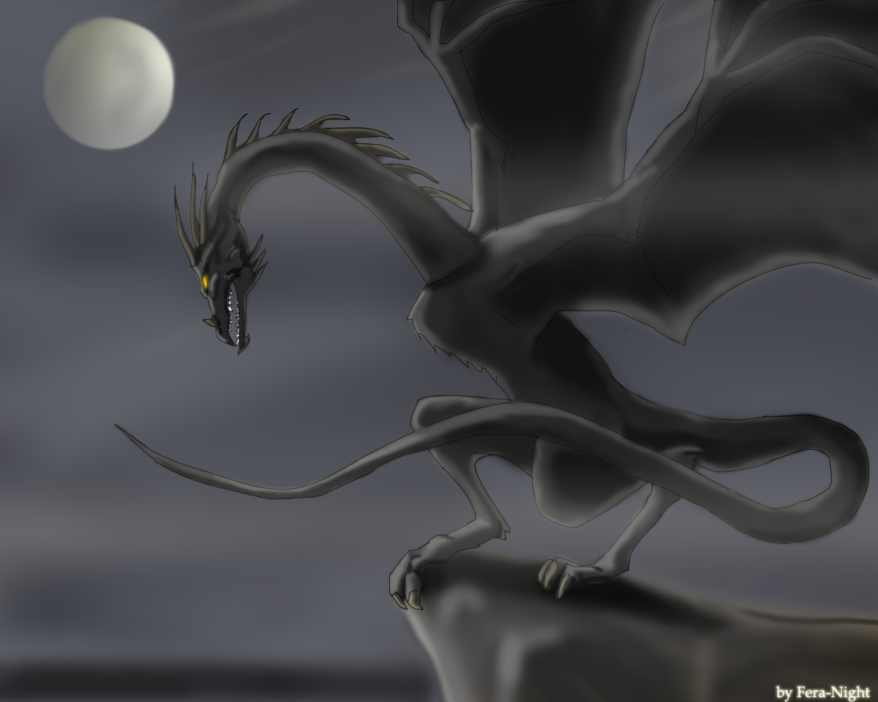 Полеты во сне и не наяву Night_Shadow_by_Fera_Night