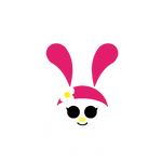 My melody in the shape form