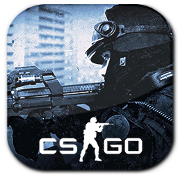 [Afbeelding: counter_strike__global_offensive_by_blit...6za56v.png]