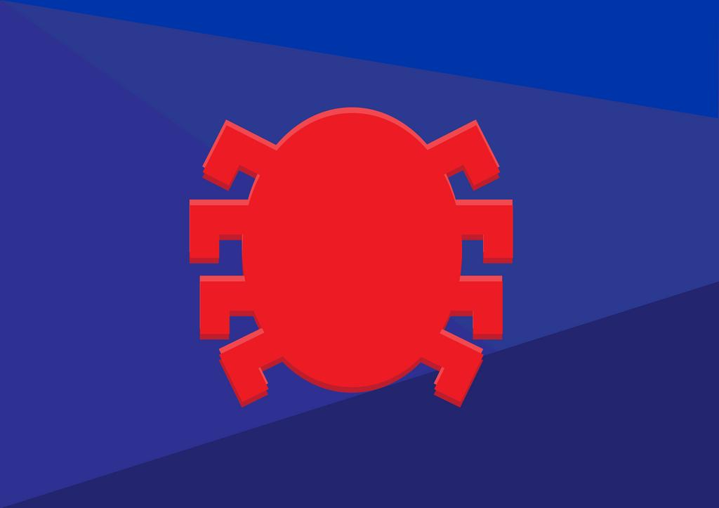 back spidey logo by saki7strife on deviantart