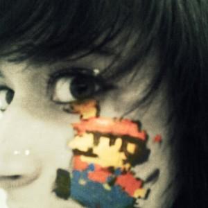 VampiSOAD's Profile Picture