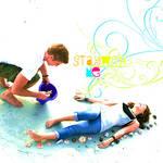 StaywithmeMC
