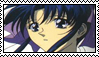 Kamiya Kaoru Stamp by imrahilXbattousai