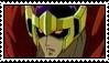 Bason Stamp by imrahilXbattousai
