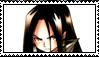 Asakura Hao Stamp by imrahilXbattousai