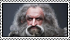 Oin Stamp by imrahilXbattousai