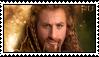 Fili Stamp by imrahilXbattousai