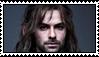 Kili Stamp by imrahilXbattousai