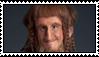Ori Stamp by imrahilXbattousai