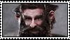 Nori Stamp by imrahilXbattousai