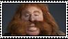 Bombur Stamp by imrahilXbattousai