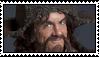 Bofur Stamp by imrahilXbattousai