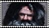 Bifur Stamp by imrahilXbattousai