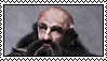 Dwalin Stamp by imrahilXbattousai