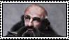 Dwalin Stamp by imrahilXbattousai