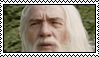 Gandalf Stamp by imrahilXbattousai