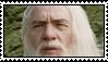 Gandalf Stamp by imrahilXbattousai
