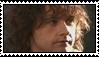 Peregrin Took Stamp by imrahilXbattousai