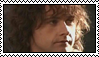Peregrin Took Stamp by imrahilXbattousai