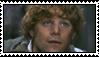 Samwise Gamgee Stamp by imrahilXbattousai