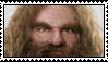 Gimli Stamp by imrahilXbattousai