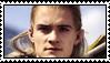 Legolas Stamp by imrahilXbattousai