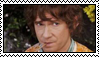 Bilbo Baggins Stamp by imrahilXbattousai