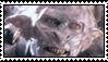 Snaga Stamp by imrahilXbattousai