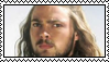 Eomer Stamp by imrahilXbattousai