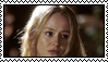 Eowyn Stamp by imrahilXbattousai