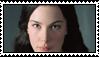 Arwen Undomiel Stamp by imrahilXbattousai