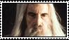 Saruman Stamp by imrahilXbattousai