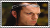 Elrond Stamp by imrahilXbattousai