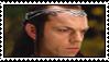 Elrond Stamp by imrahilXbattousai