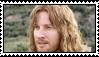 Faramir Stamp by imrahilXbattousai