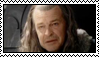 Denethor II Stamp by imrahilXbattousai