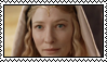 Galadriel Stamp by imrahilXbattousai