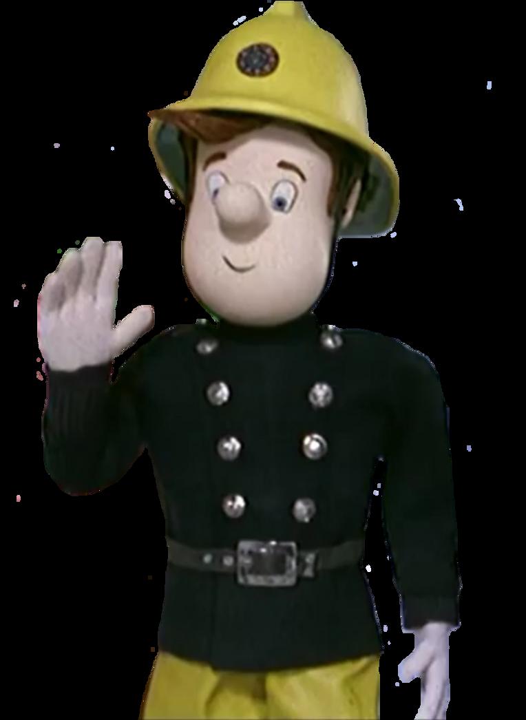 original_fireman_sam_transparent_3_by_co