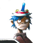 Stylo 2D by angie2d