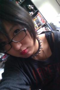 yamimagic's Profile Picture