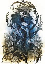 . Ravenclaw .